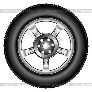 wheels clip art free clipart panda free clipart images rh clipartpanda com wheels clipart wheel clipart