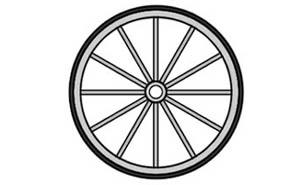 wheels clip art free clipart panda free clipart images rh clipartpanda com wheels clipart images wheels clipart free