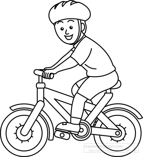 Honda Motorized Bicycle  Instructablescom