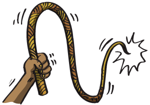 whip-clipart-rg-cartoon-1c.png
