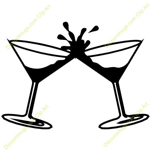 martini glasses clip art clipart panda free clipart images rh clipartpanda com