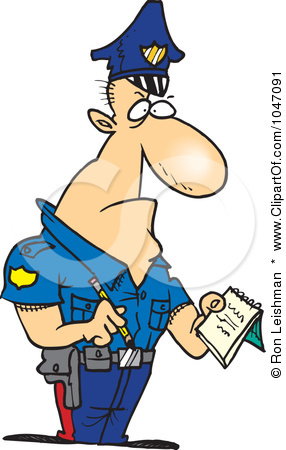 whistle-blower%20clipart
