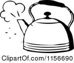Whistle Clip Art Black And White   Clipart Panda - Free ...