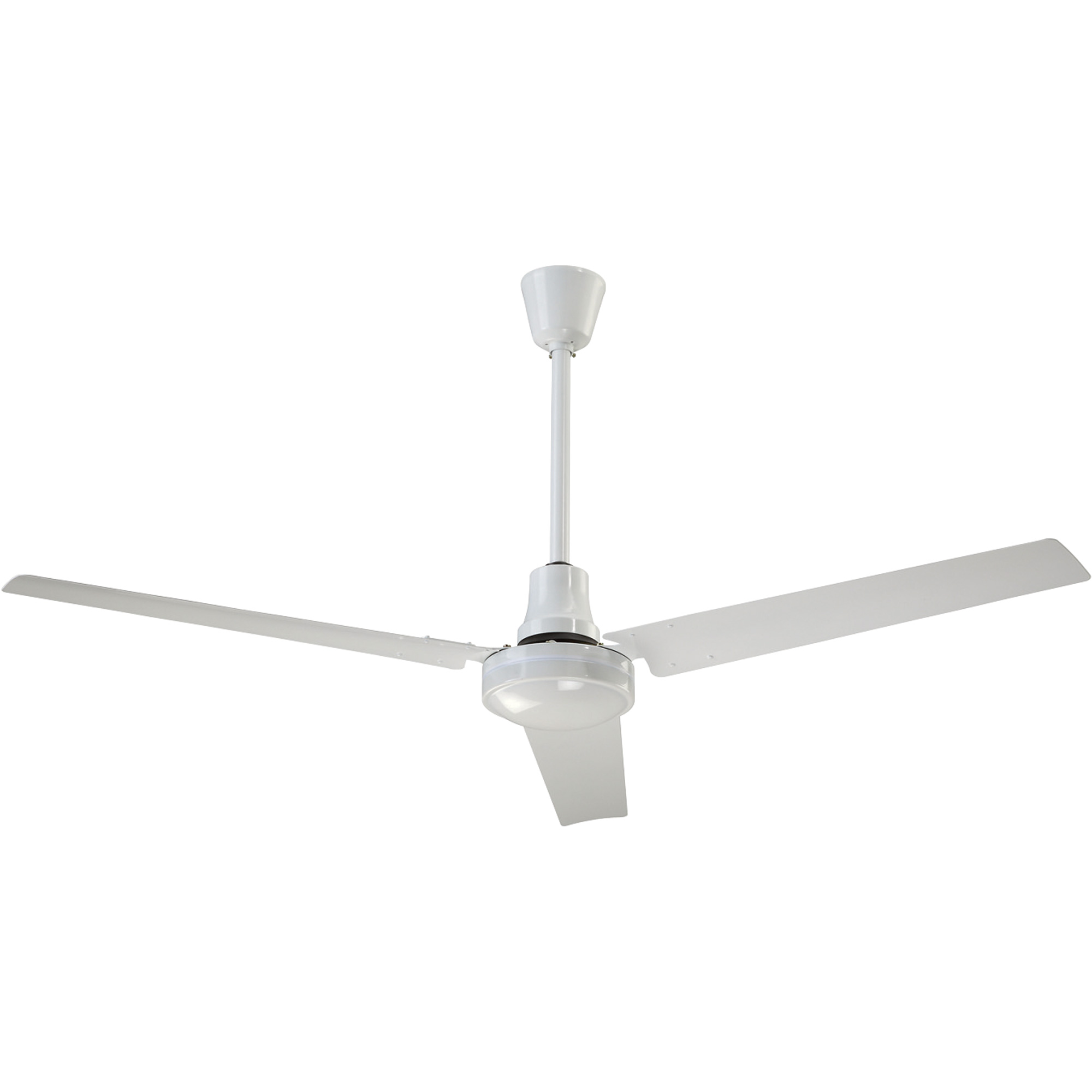 White ceiling fan clipart panda free clipart images white20ceiling20fan mozeypictures Choice Image