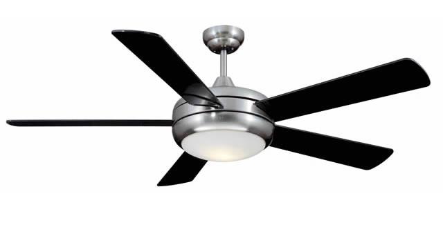 "Titan 52"" Ceiling Fan | Clipart Panda - Free Clipart Images"