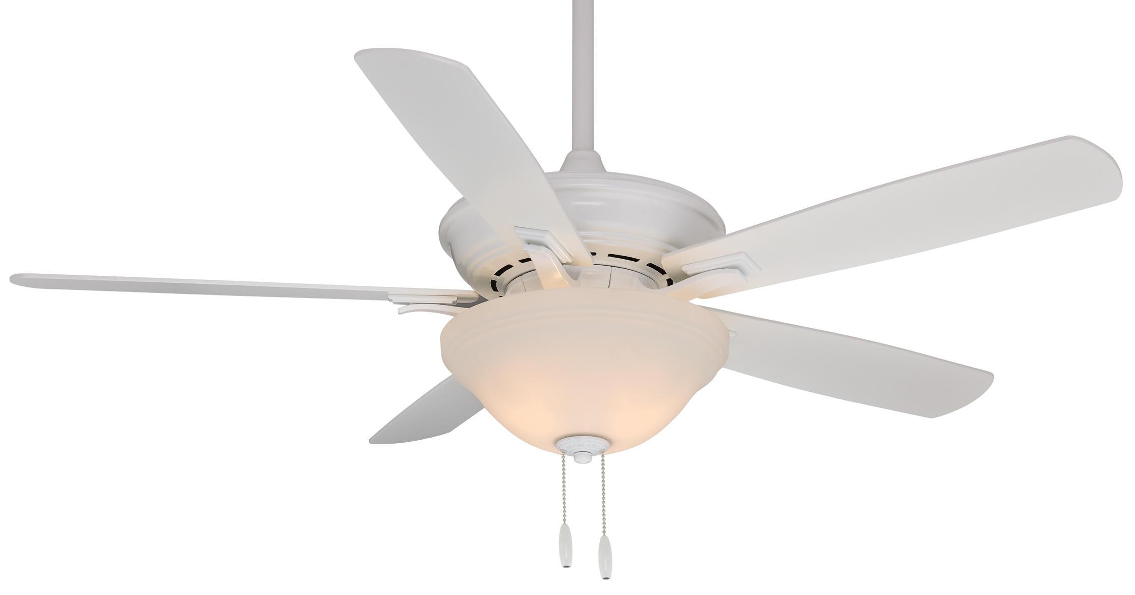 encon ceiling fan wiring encon ceiling fan parts wiring