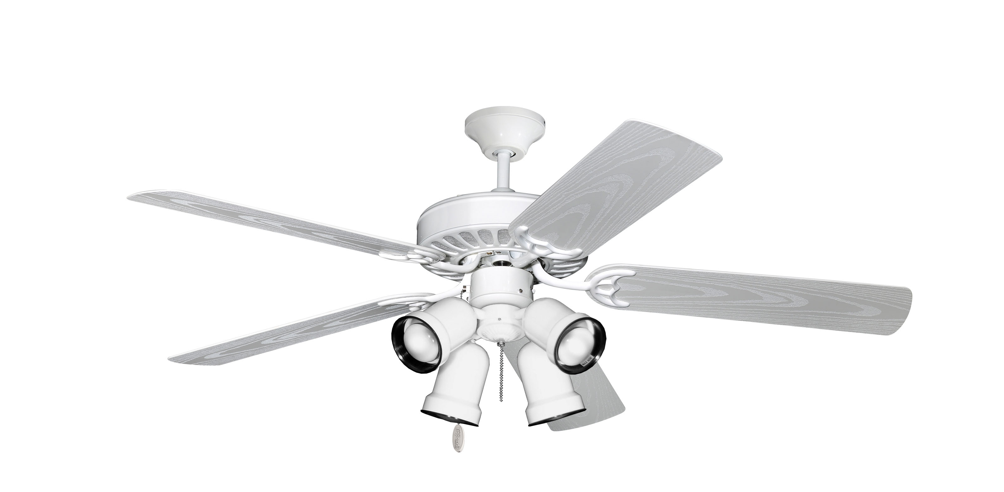 Stand Fan Clip Art : White ceiling fan clipart panda free images