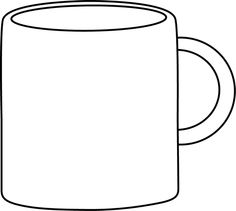 images of clipart cup black and white spacehero rh superstarfloraluk com hot cup clipart black and white tea cup clipart black and white