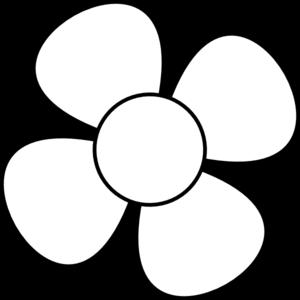 white%20clipart