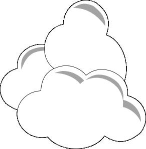 white%20cloud%20clipart