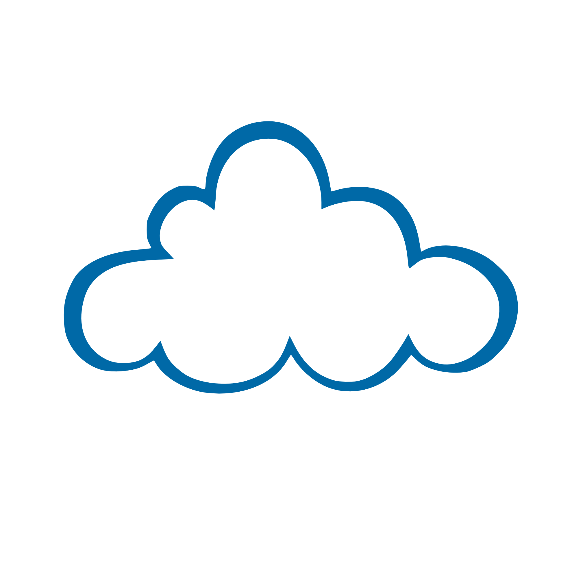 white-clouds-png-cloud-1979px.png