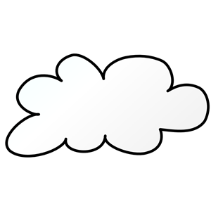 white%20clouds%20png