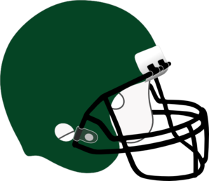 green football helmet clipart clipart panda free football helmet clip art large football helmet clip art silhouette