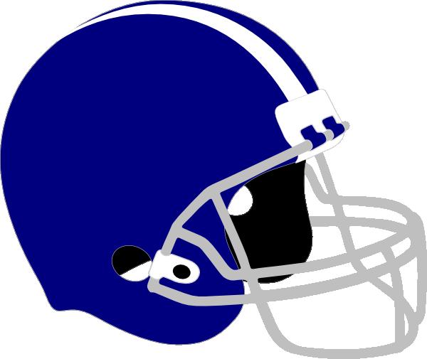 white football helmet clipart clipart panda free Football Field Clip Art Black and White Football Field Clip Art Black and White