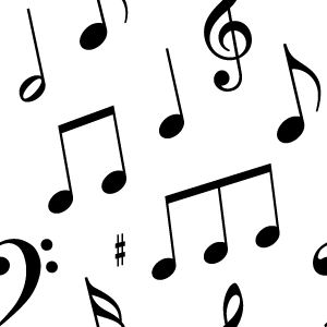 white%20music%20note%20png