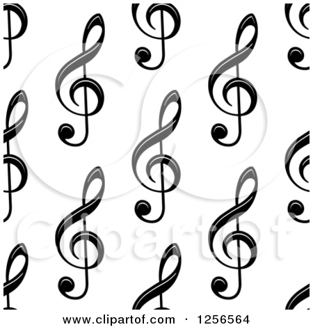 white%20music%20notes%20on%20black%20background