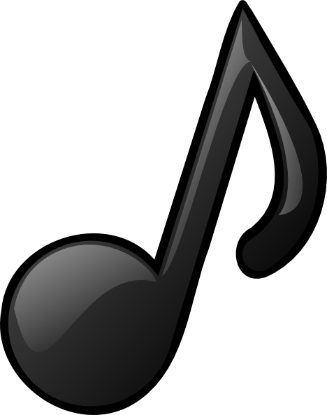 white%20musical%20notes%20png