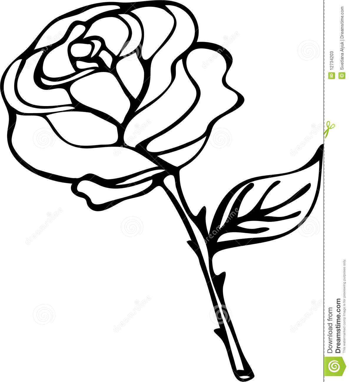 white rose clip art free clipart panda free clipart images rh clipartpanda com white rose flower clip art white rose flower clip art