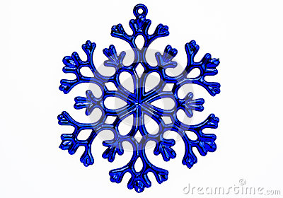 white%20snowflake%20background