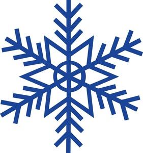Clip Art Snowflake Clipart snowflake clipart transparent background panda free