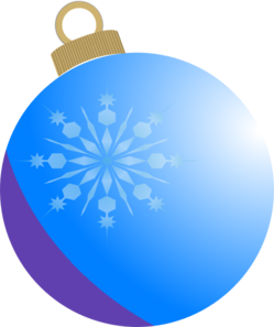 white%20snowflake%20clipart%20png