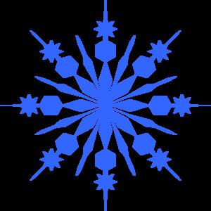 white-snowflake-clipart-transparent-background-snowflake-md pngWhite Snowflake Transparent Background