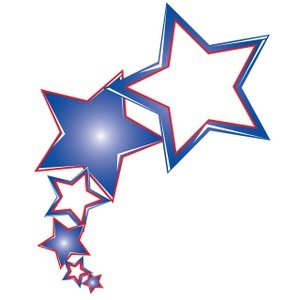 white-stars-clipart-red_white_and_blue_patriotic_stars_0515-1001-0319 ...