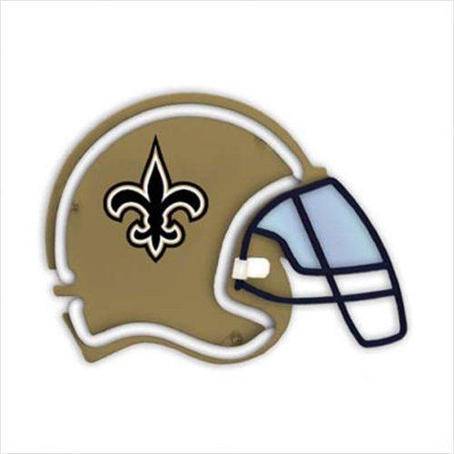 saints football helmet clipart clipart panda free clipart images rh clipartpanda com Cowboys Football Helmet Clip Art American Football Clip Art