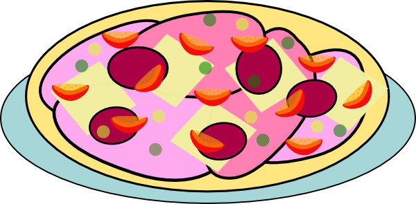 whole pizza clipart clipart panda free clipart images christmas pizza party clipart pizza party clipart black and white