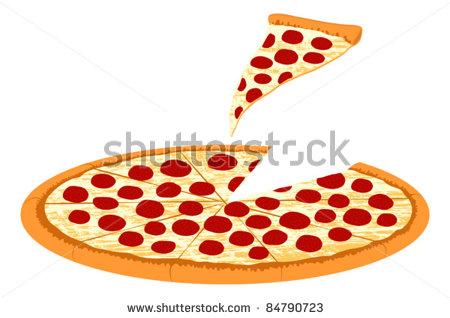 whole%20pepperoni%20pizza%20clipart