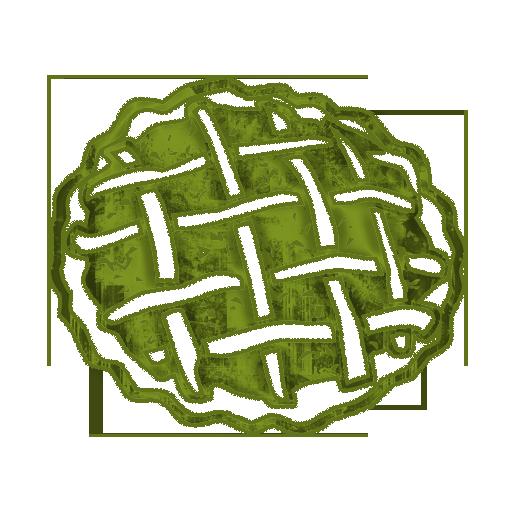 free food clipart apple pie - photo #20