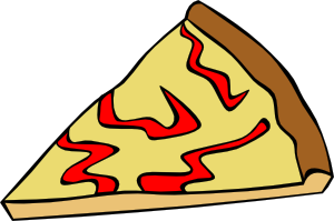 whole%20pizza%20clipart%20black%20and%20white