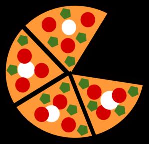 pizza slice clipart panda free clipart images rh clipartpanda com pizza slice svg clipart pizza slice clip art free