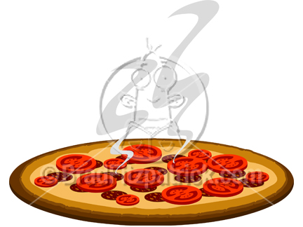 whole%20pizza%20clipart