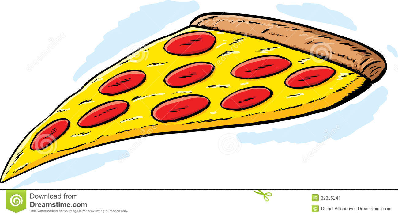 Whole Pizza Clipart  Clipart Panda  Free Clipart Images