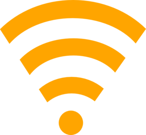 Wi Fi Clipart | Clipar...