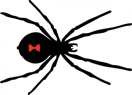 widow%20clipart