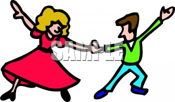 wife%20clipart