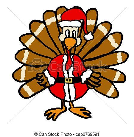cute turkey clipart clipart panda free clipart images rh clipartpanda com cute turkey clipart png cute thanksgiving clipart free