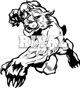 wildcat clip art clipart panda free clipart images rh clipartpanda com wildcat clipart black and white wildcat clipart free download