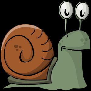 free cartoon snail clip art clipart panda free clipart images rh clipartpanda com snail clip art images snail clipart black and white