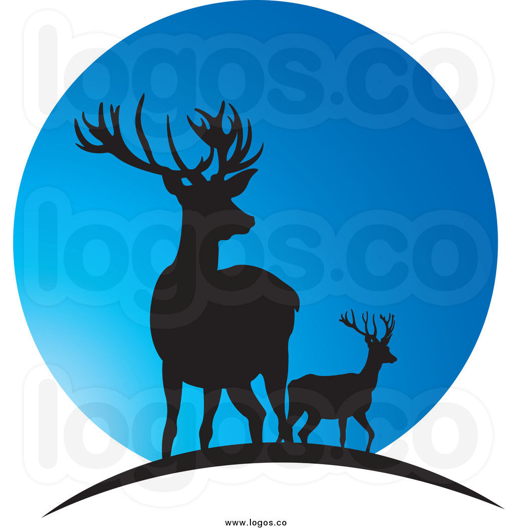 Wildlife 20clipart | Clipart Panda - Free Clipart Images