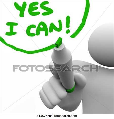 Clip Art 10 Voting Paddle Clipart - Yes No Voting Paddles , Free  Transparent Clipart - ClipartKey
