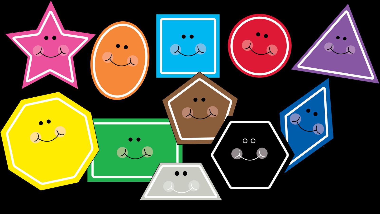 ... Classroom Rules Clipart | Clipart Panda - Free Clipart Images: www.clipartpanda.com/categories/preschool-classroom-rules-clipart