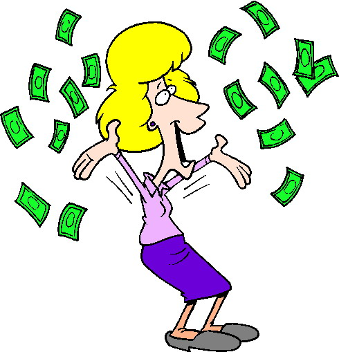 Graphics for lottery tickets clip art graphics graphicsbuzz graphics for lottery tickets clip art graphics sciox Images