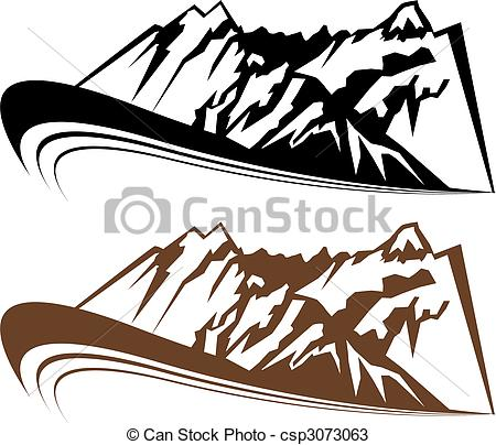 wind%20clipart%20black%20and%20white