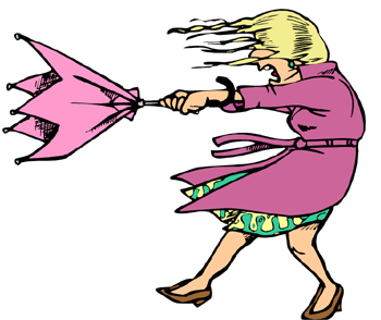wind%20clipart
