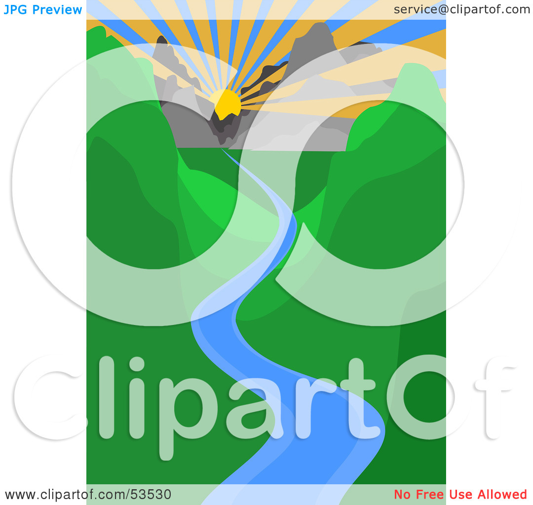 winding%20river%20clipart