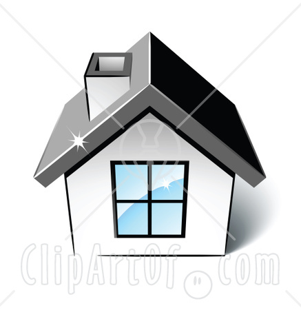window%20black%20and%20white