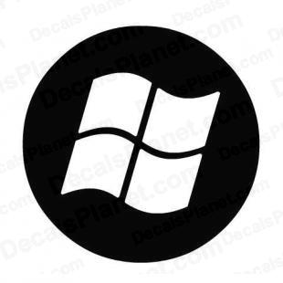Window Black And White   Clipart Panda - Free Clipart Images